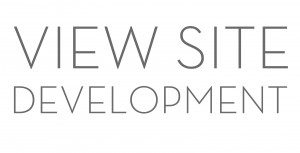 Viewsite Development