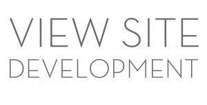 Viewsite Development