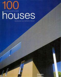 100houses_web