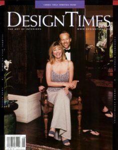 designtimes_web